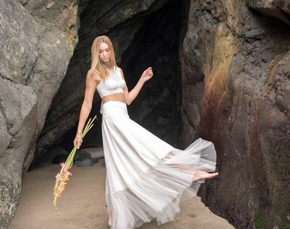 Brautkleid Arabella