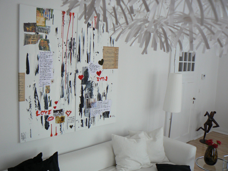 hochzeitscollagen von andrea wycisk shopandmarry. Black Bedroom Furniture Sets. Home Design Ideas