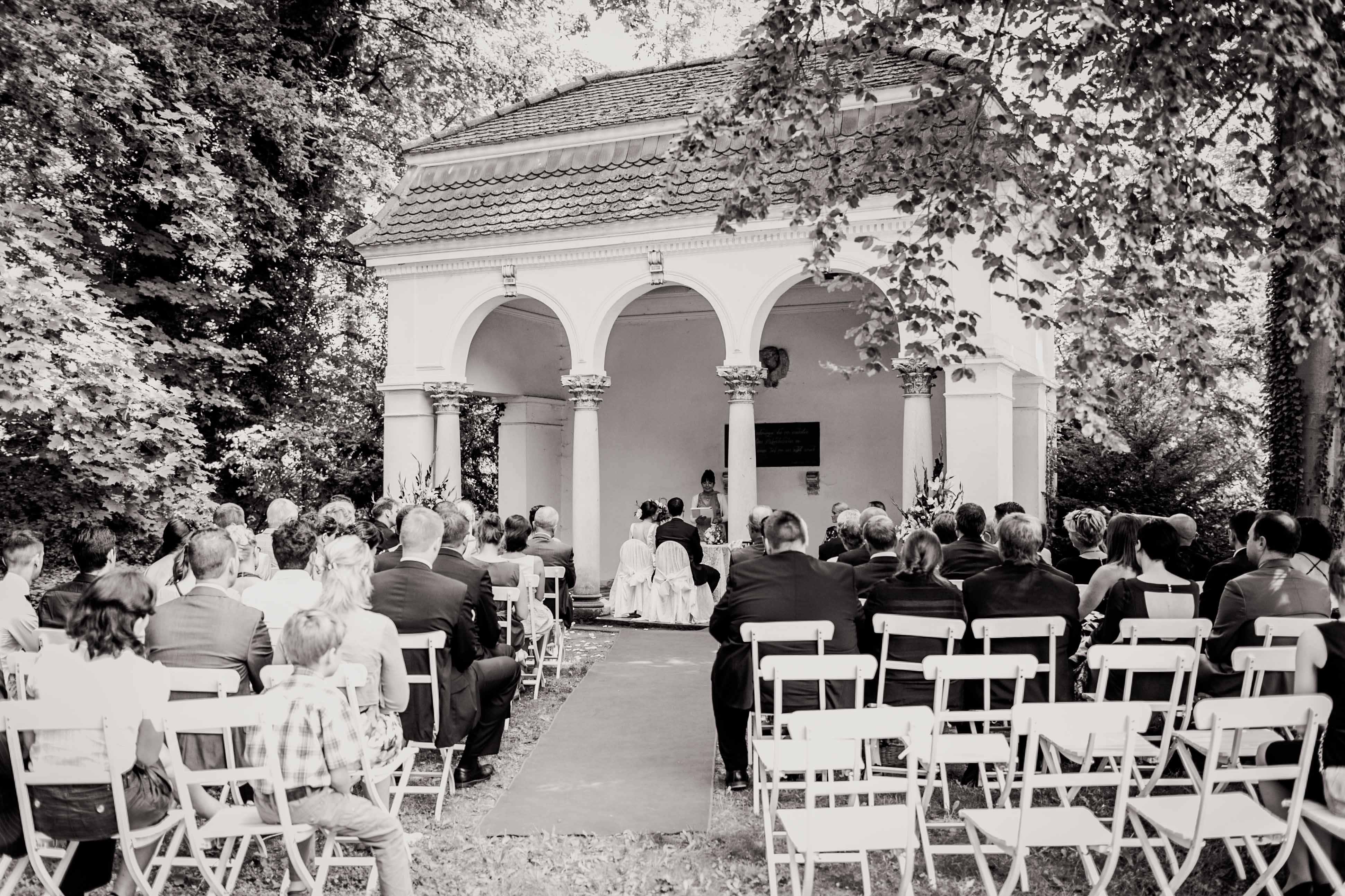 Fran Burrows Hochzeitsfotografie_shopandmarry.de-10
