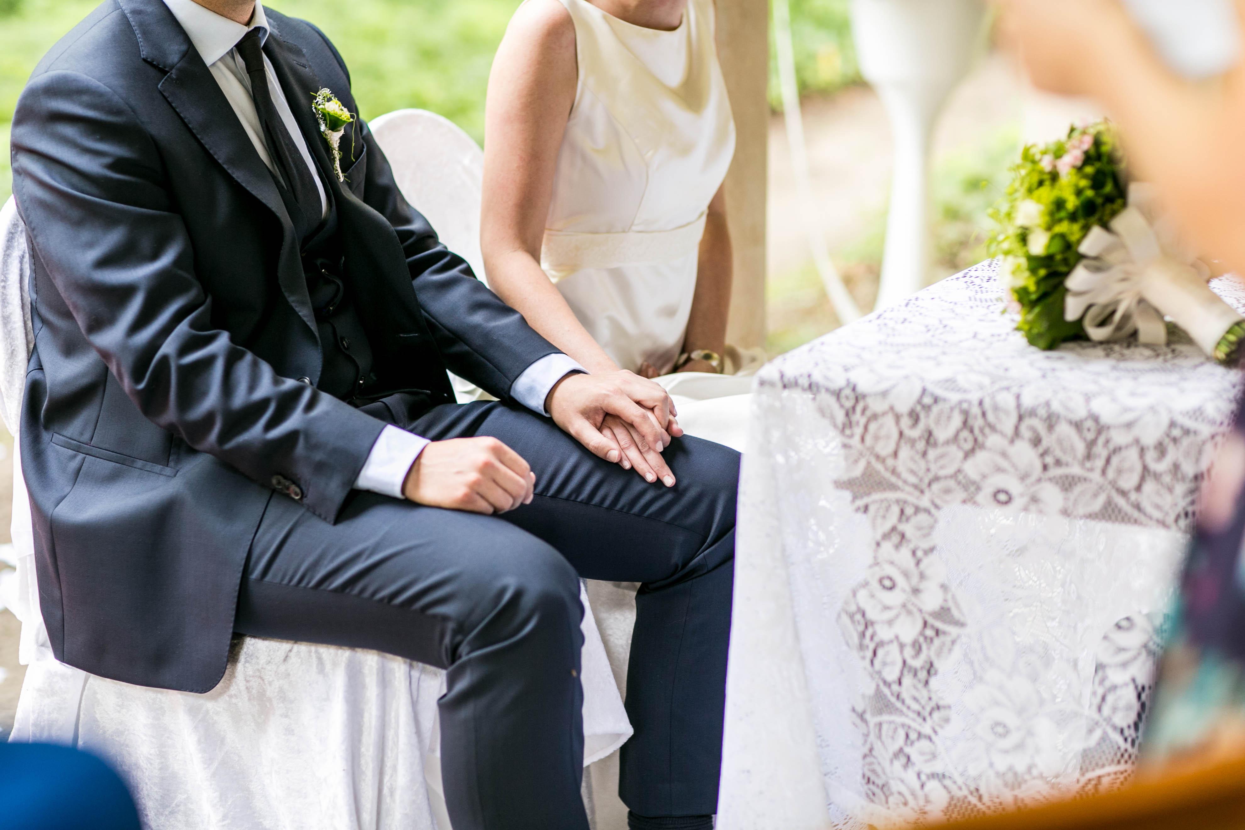 Fran Burrows Hochzeitsfotografie_shopandmarry.de-11