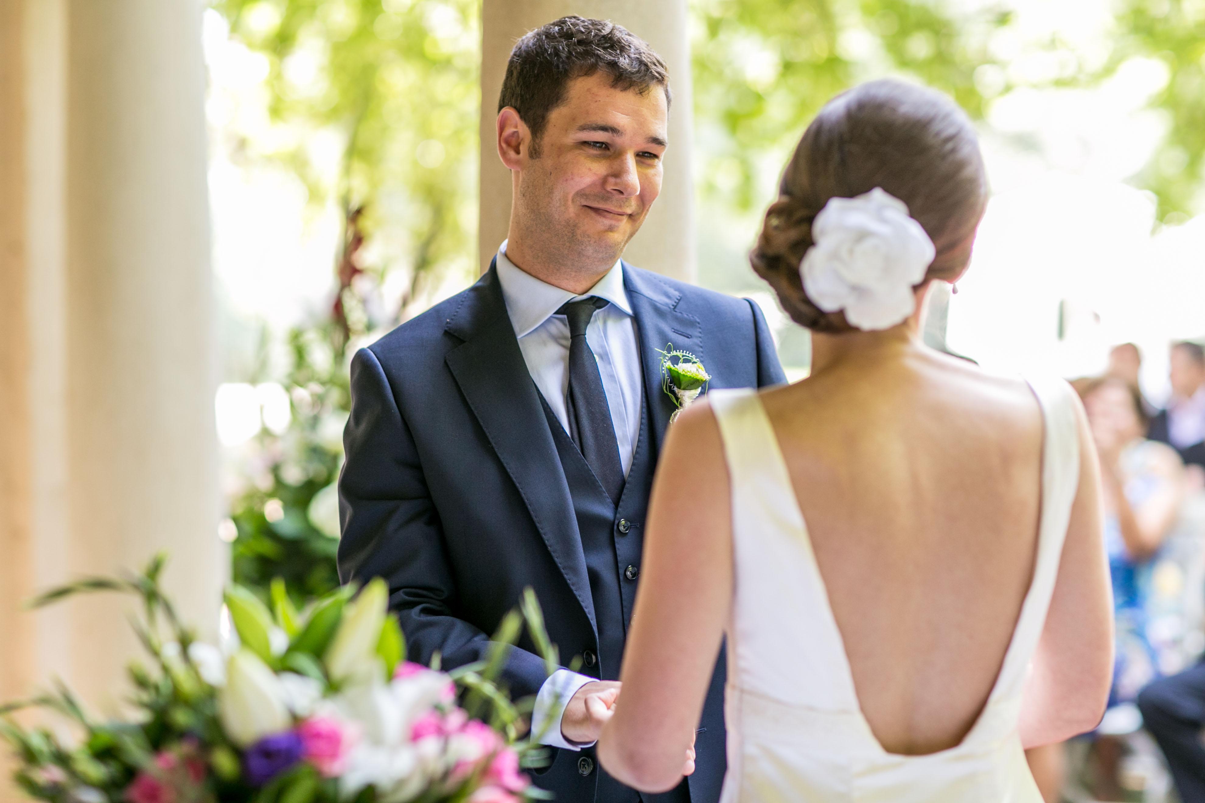 Fran Burrows Hochzeitsfotografie_shopandmarry.de-12