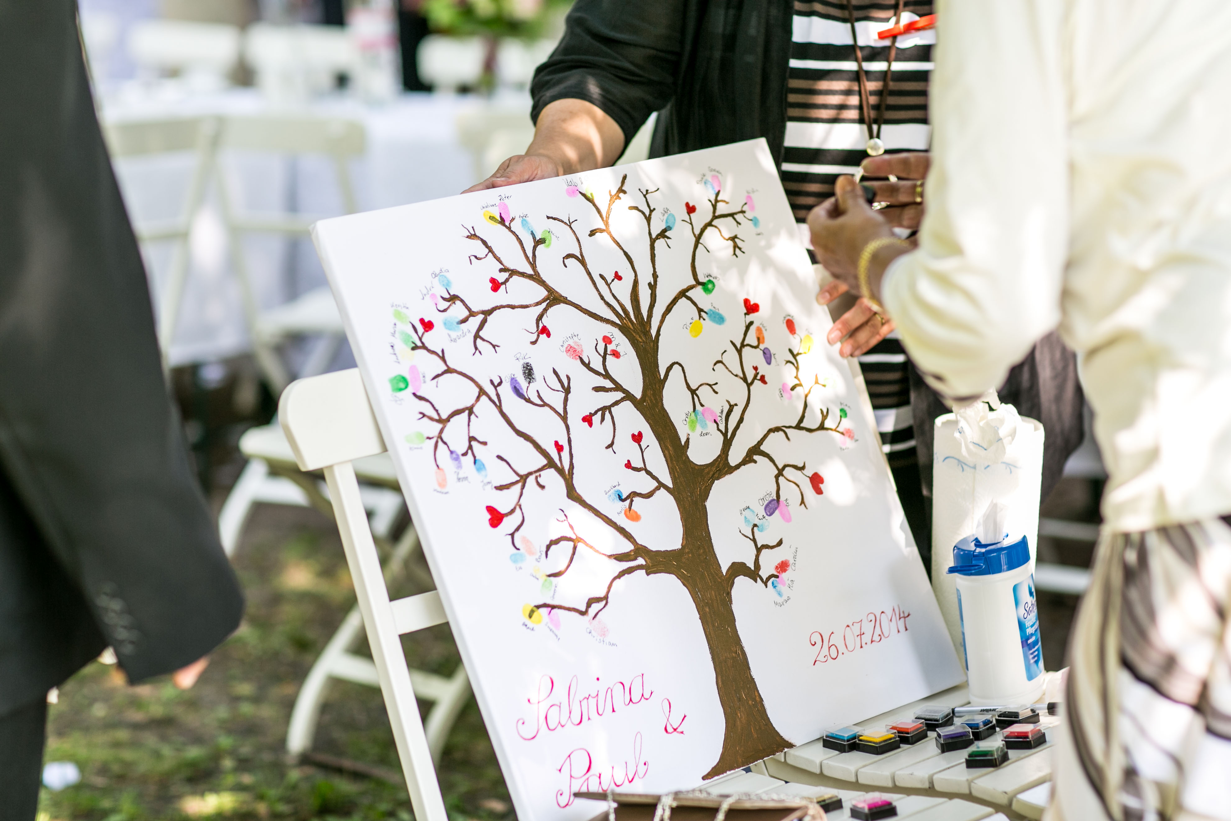 Fran Burrows Hochzeitsfotografie_shopandmarry.de-18
