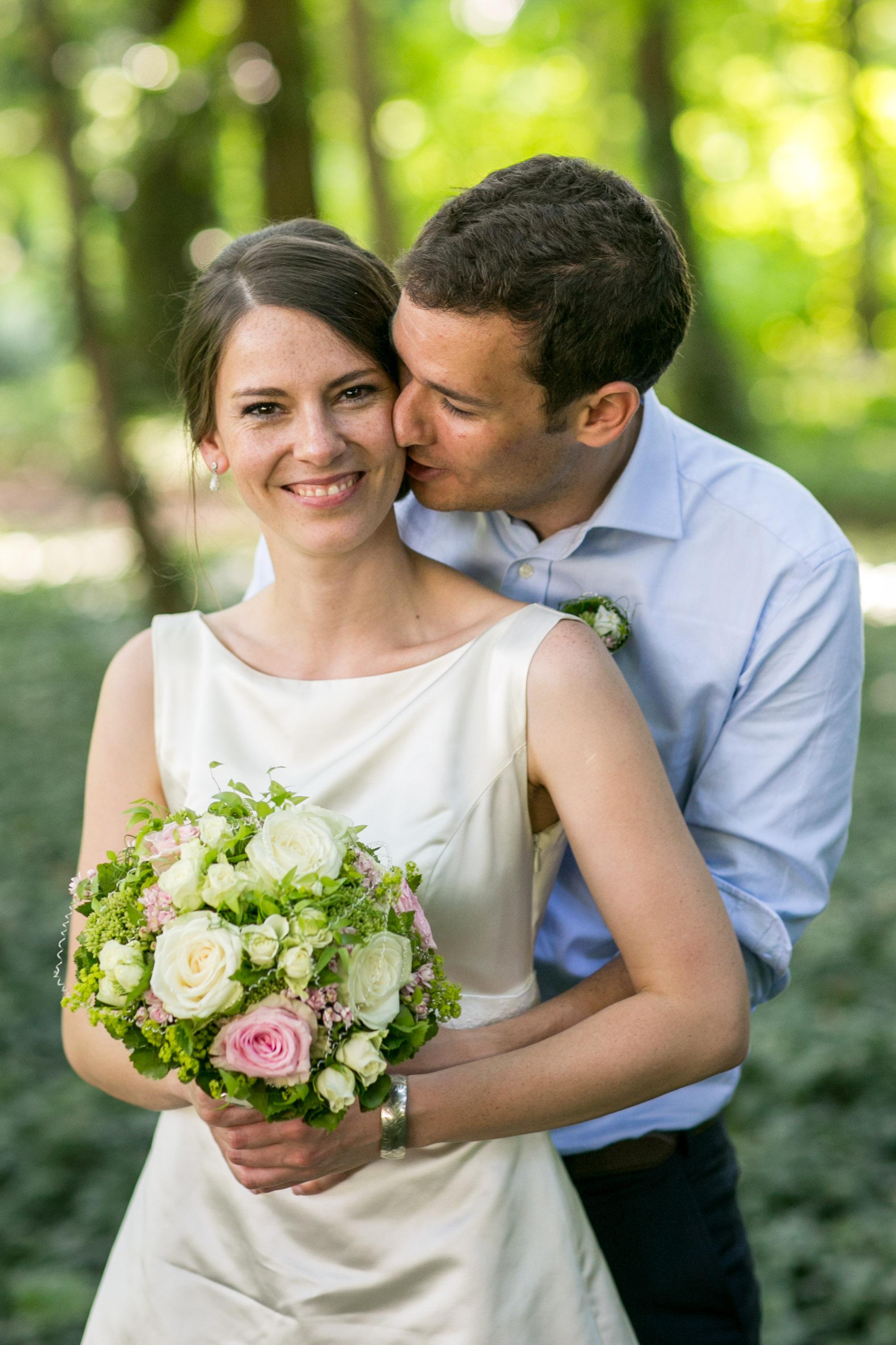 Fran Burrows Hochzeitsfotografie_shopandmarry.de-22