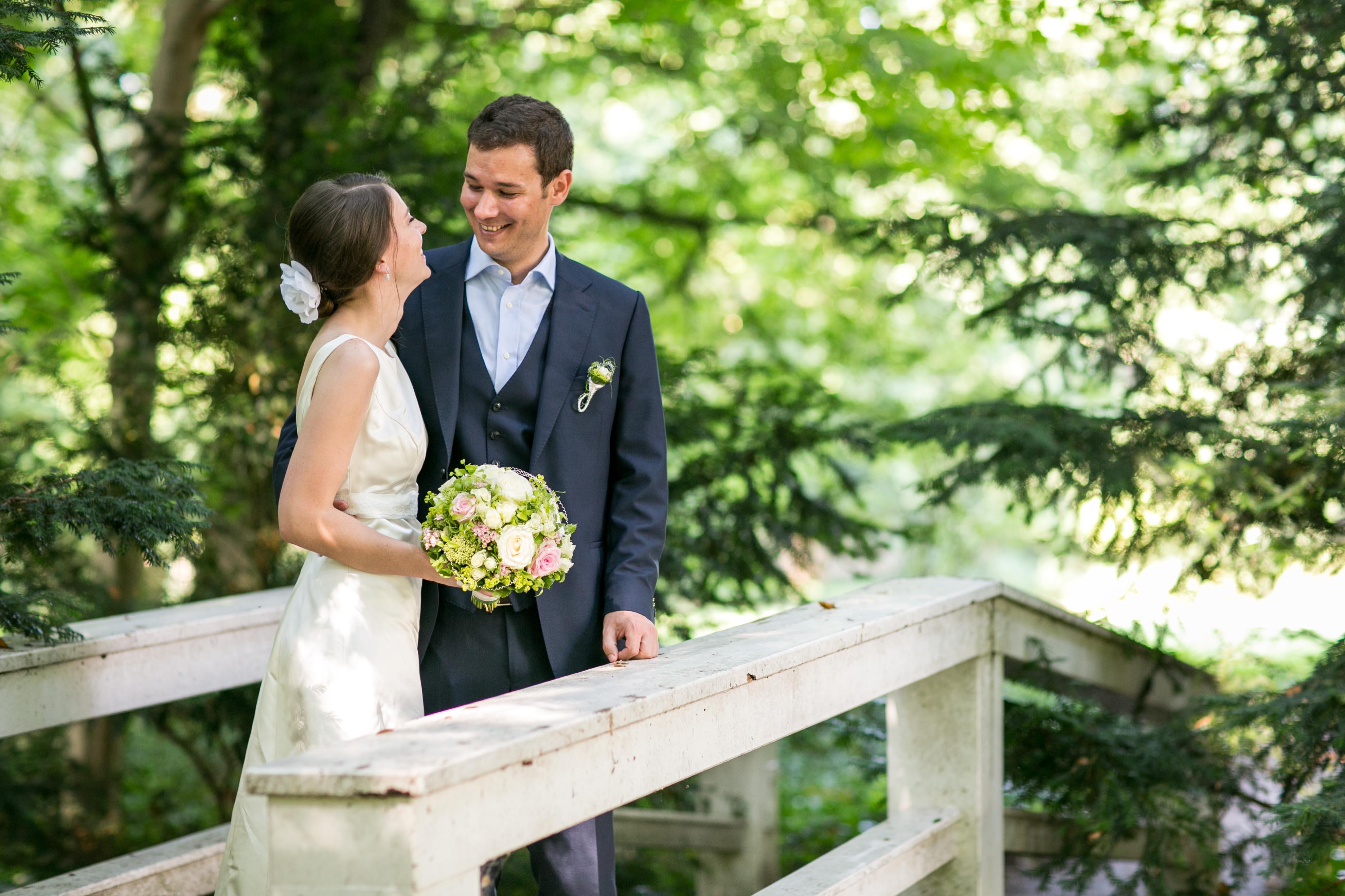 Fran Burrows Hochzeitsfotografie_shopandmarry.de-25