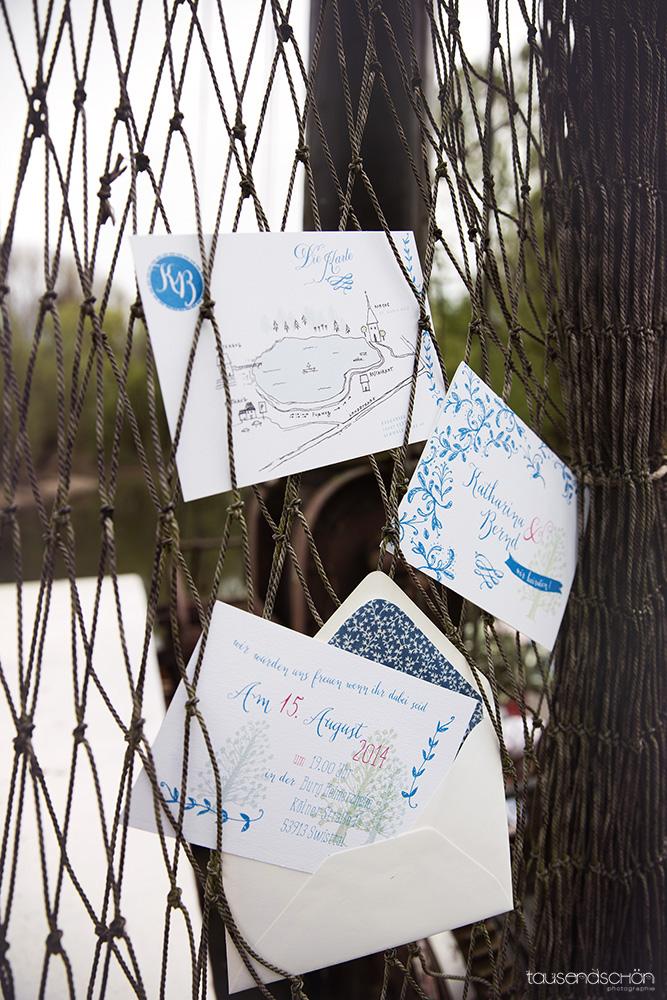 tausendschoen-photographie5001web