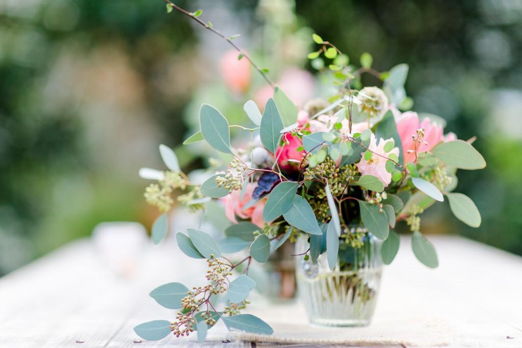 Hochzeitsplanung, Teil 3, Dienstleistersuche