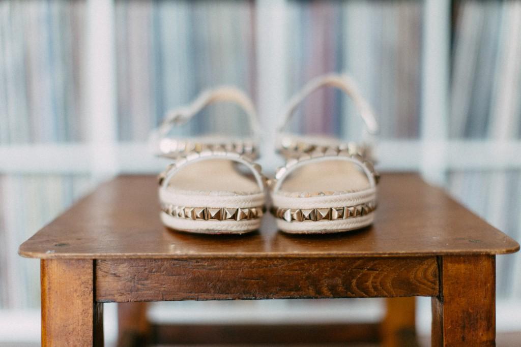 Der Zeit- und Ablaufplan am Hochzeitstag