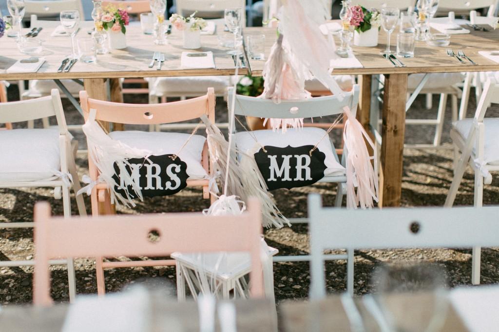 Hochzeitsplaner - ja oder nein