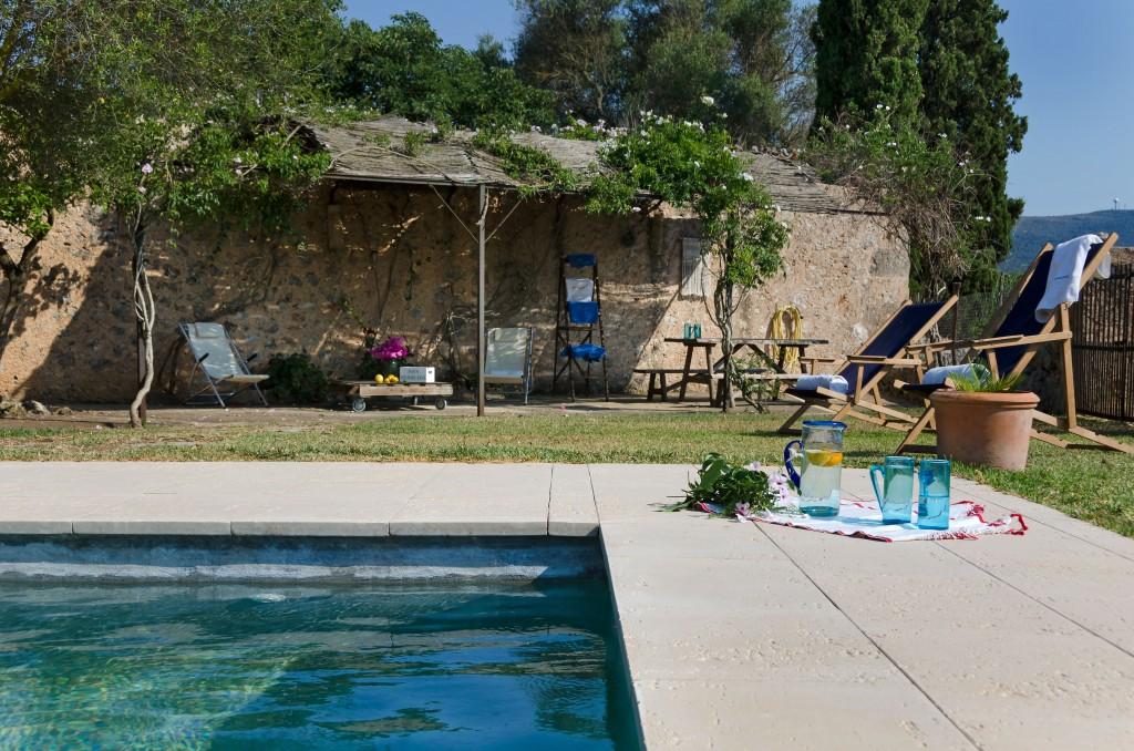 Son Mesquida - heiraten unter der Sonne Mallorcas