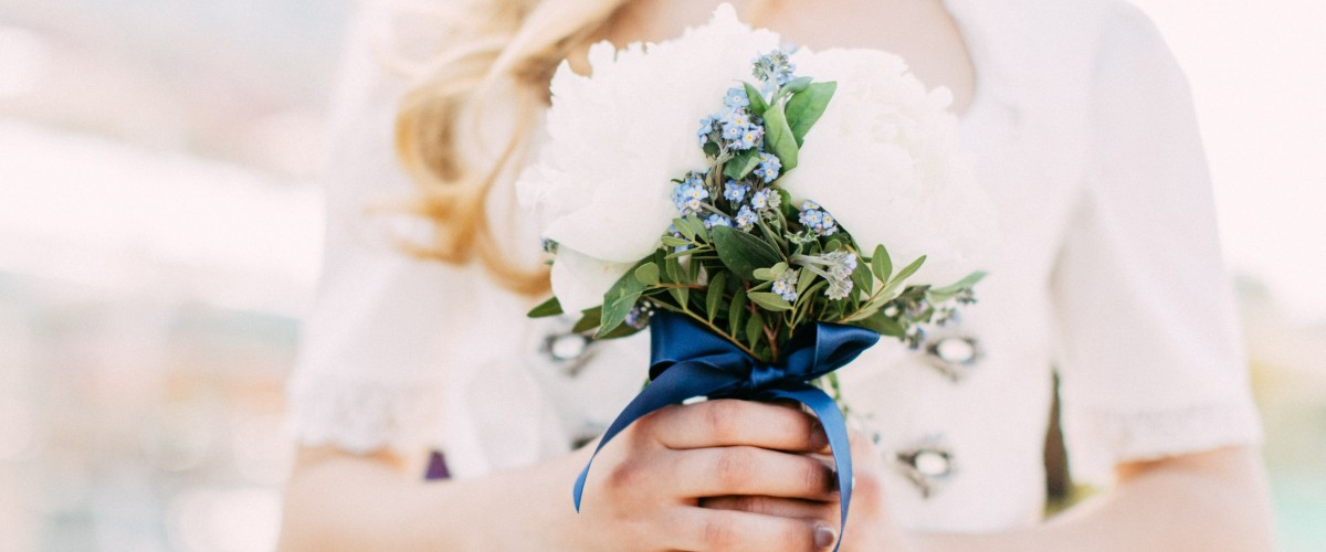 Hochzeit, Kirmes