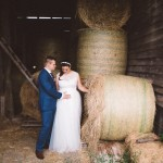 Hochzeitsplanung, Teil 4, Konzept