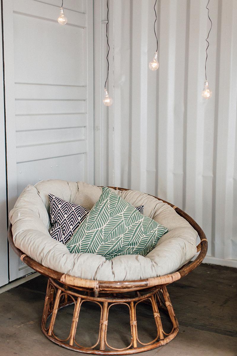 Mietmöbel-Dekoverleih-Loungebereich