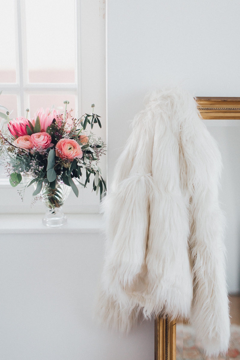 Winterliche BOHO-Inspiration von OctaviaplusKlaus