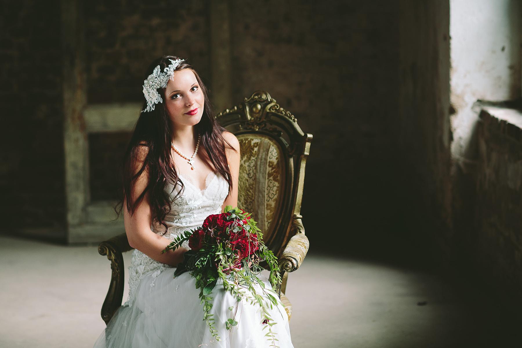 Brautkleider unter € 500,00