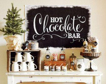 Candybar & Co - ein paar Alternativen und Ideen