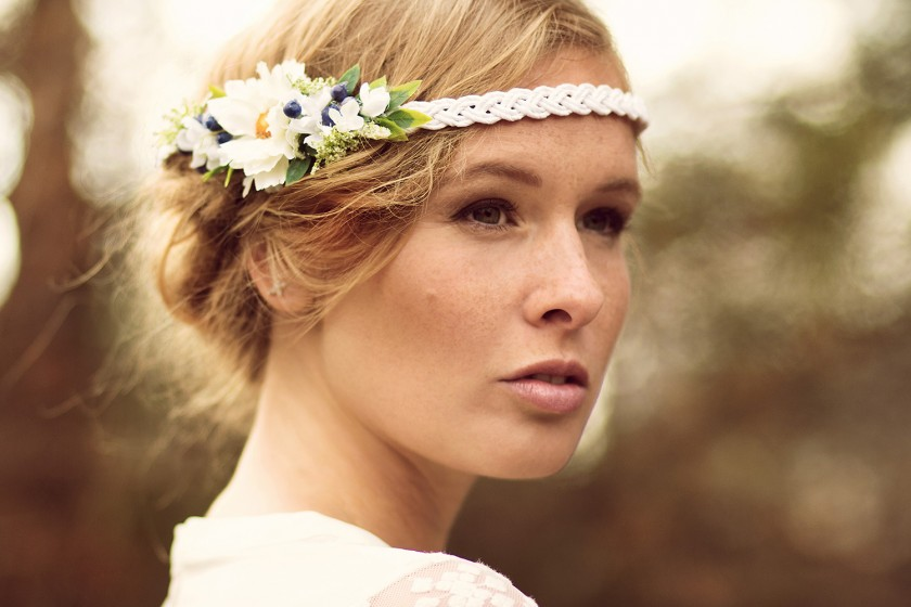 Blumenkranze Die Wir Unbedingt Haben Wollen Shopandmarry