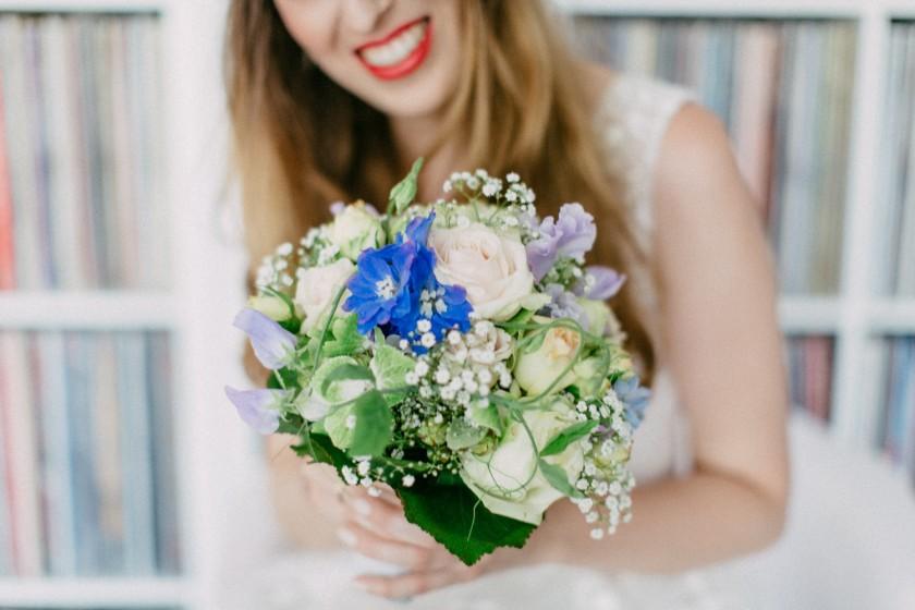 Brautkleider von Asos