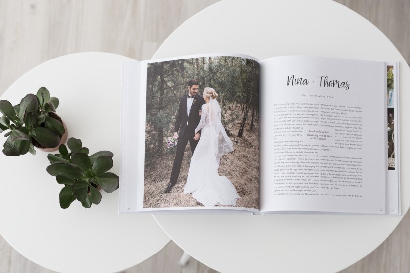 Selbst ist die Braut - ein Buch für alle Bräute, die Spaß an individuellen DIY - Hochzeiten haben