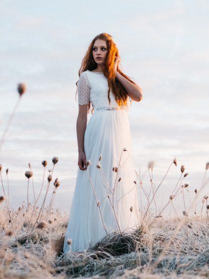 Bridal Tops von noni