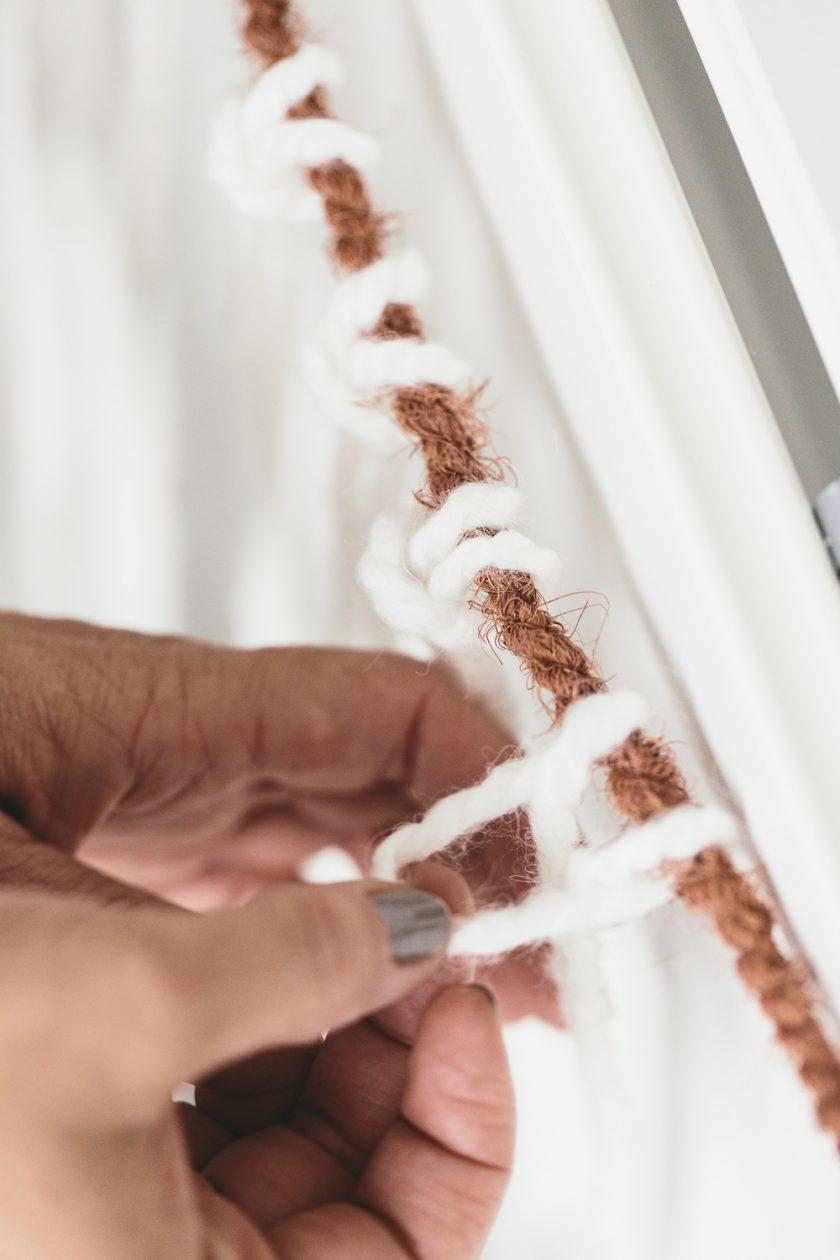 Tierische Hochzeitsdekoration - DIY Anleitungen