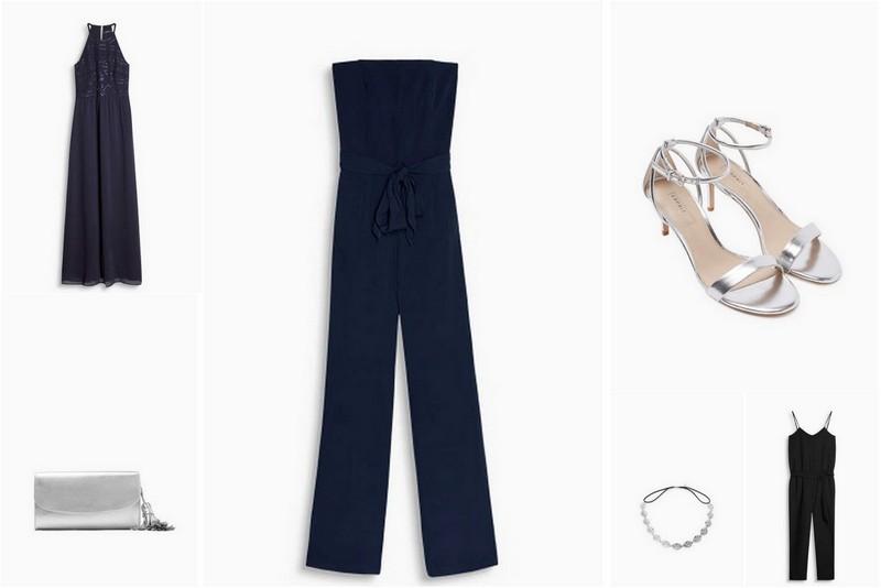 Fehlt dir auch noch das passende Outfit für deine nächste Hochzeitseinladung ?