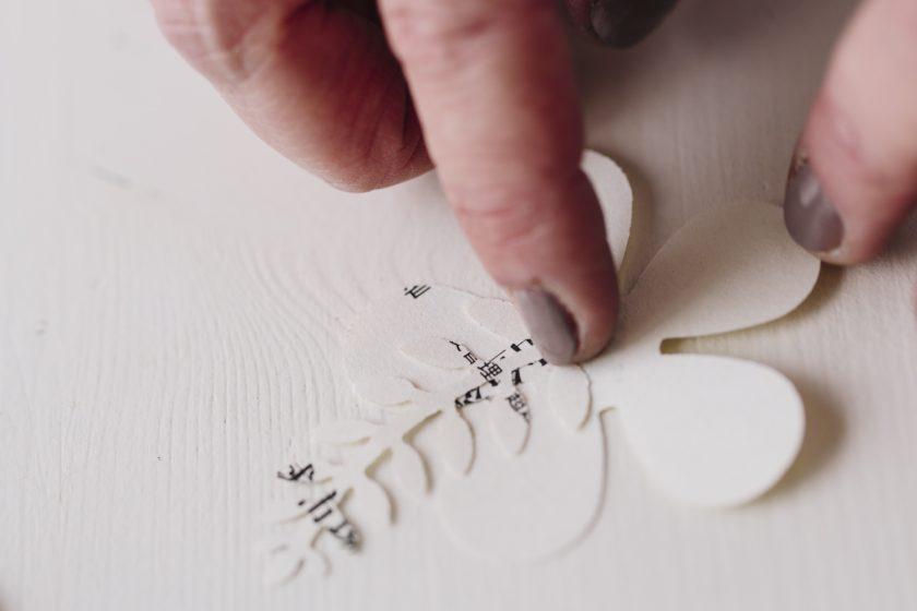 Asia Deko...hier geht es zu unseren DIY - Anleitungen
