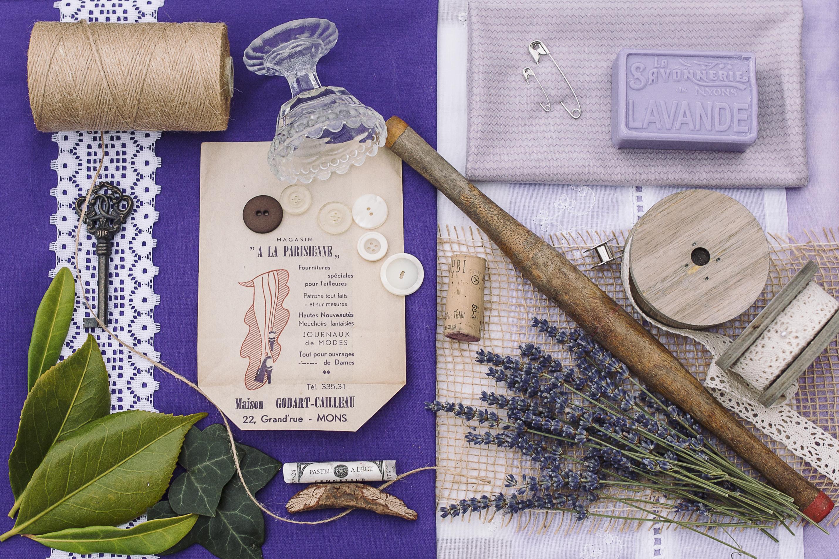 Was ist der Unterschied zwischen einem Hochzeitsmotto und einem Hochzeitskonzept ?