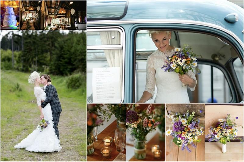 10 Tipps zur Hochzeitsplanung