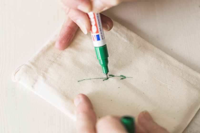 Greenery - die DIY - Anleitungen