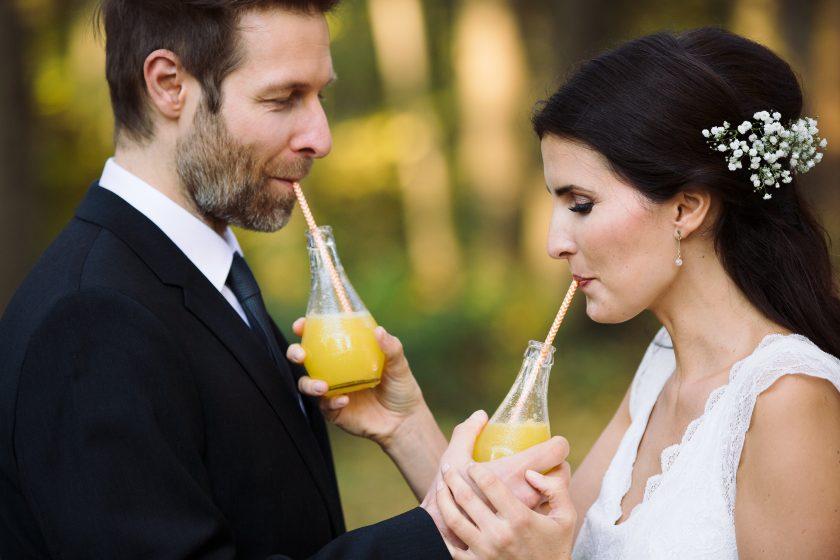 Hochzeit verschieben-corona-hochzeitsfeier