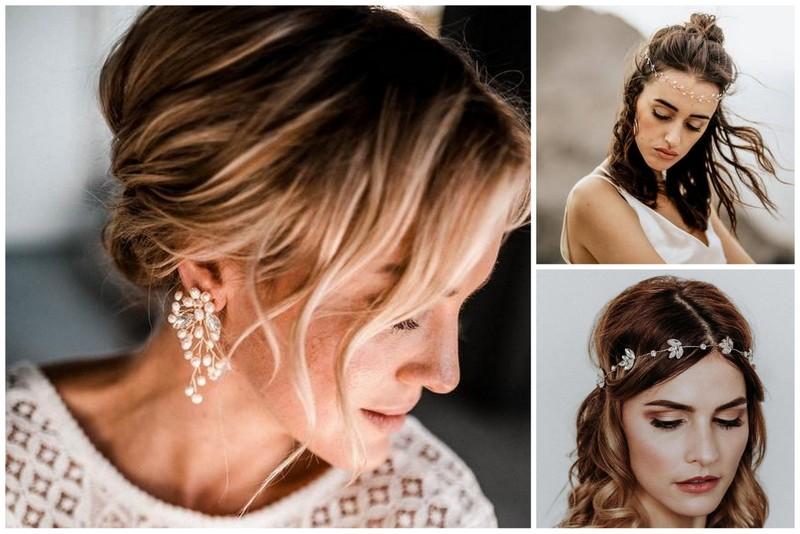 Hochzeitshighlights im Oktober