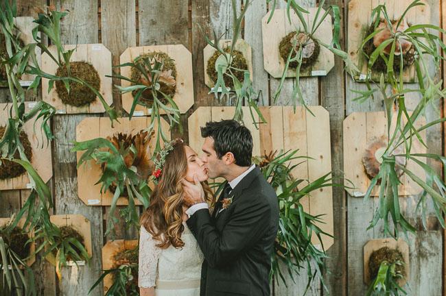Die Hochzeitstrends 2019