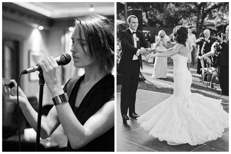 Live Musik auf Hochzeiten - ja oder nein