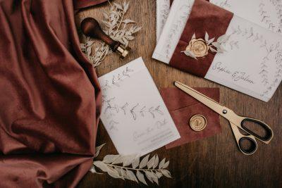 Hochzeit umbuchen-Corona Krise-heiraten-Hochzeit stornieren-Brautpaar