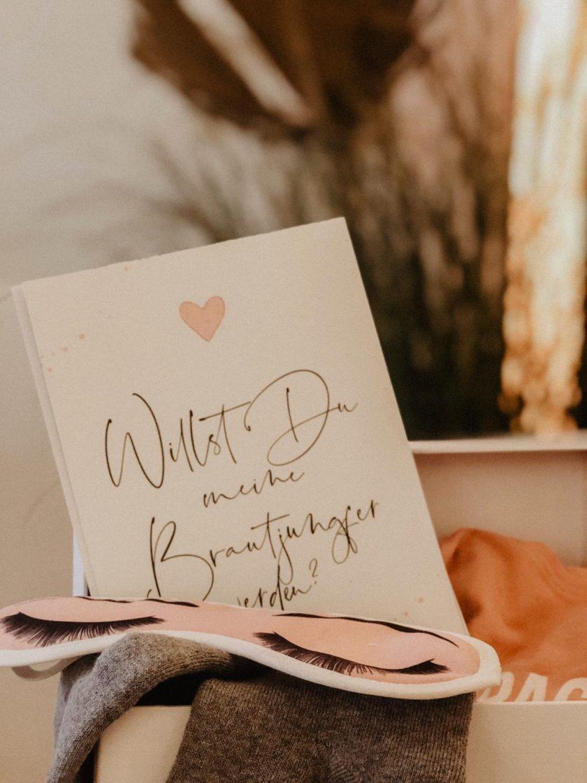 Vintage Wedding Hochzeitsmesse 2019
