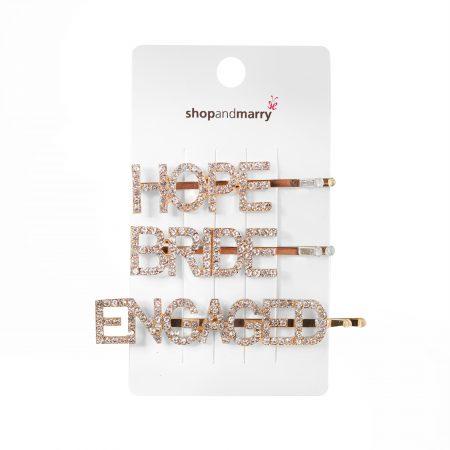 Haarspange-Braut-engaged-bride-hope
