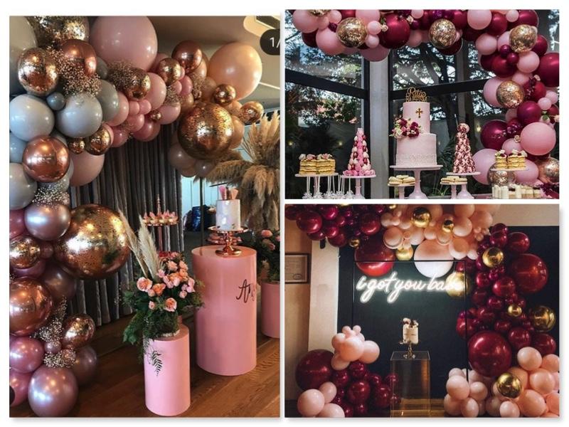 ballondekorationen-ballondekoration-sweet table