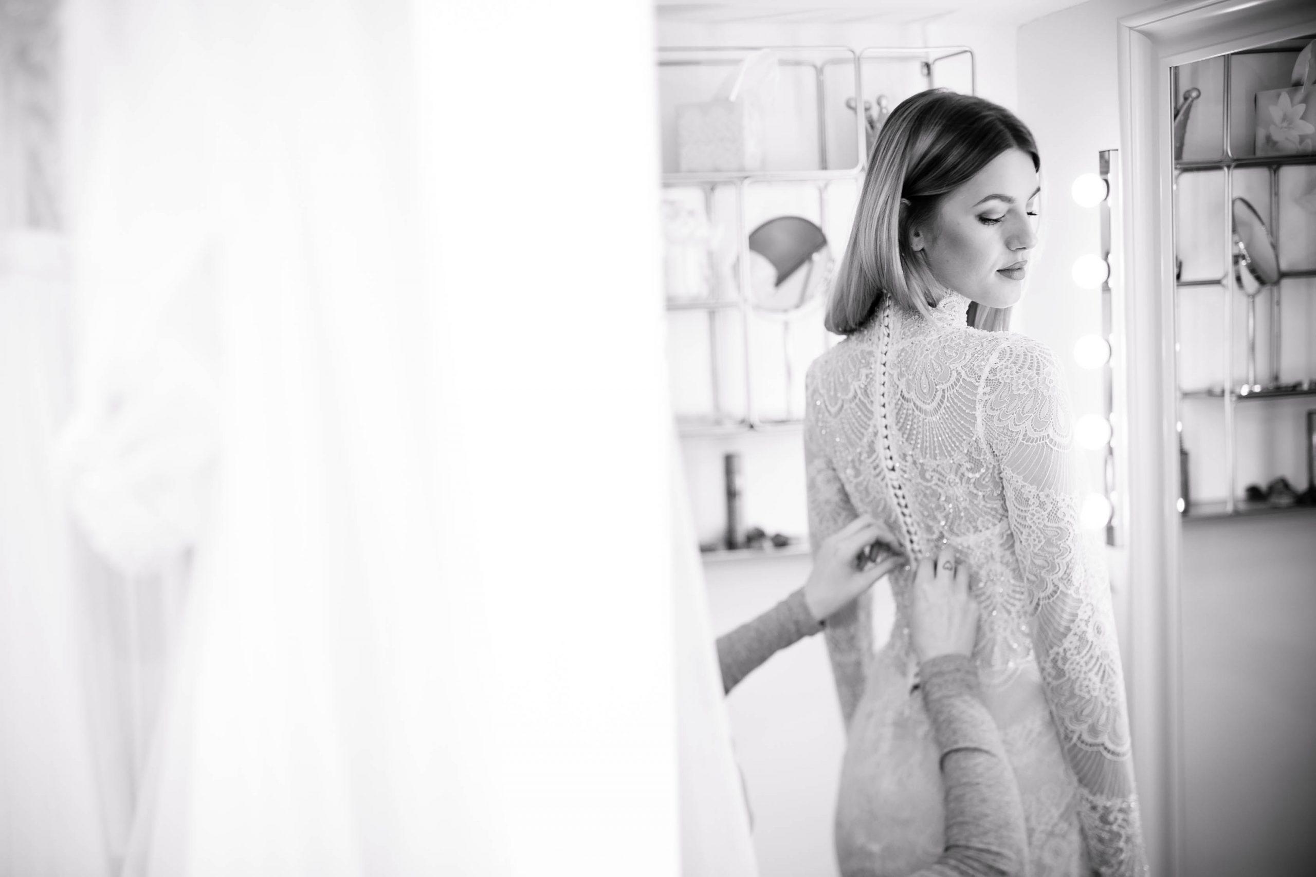7 Tipps zur Brautkleidsuche-Hochzeitskleid-Brautkleid-heiraten