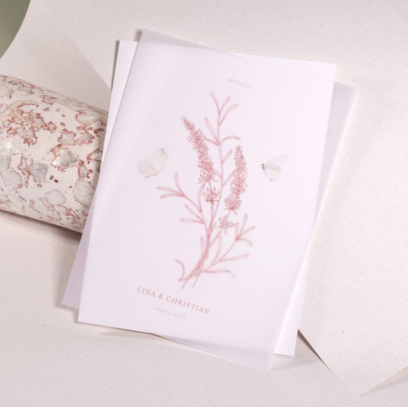 Hochzeitseinladung-transparentpapier-onlinegestaltung