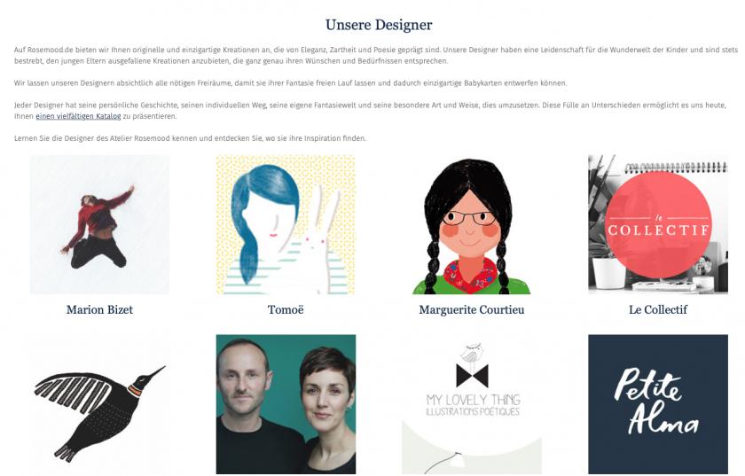 rosemood-designteam-hochzeitskarten-online gestalten