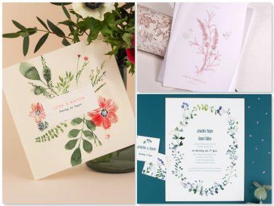 Hochzeitskarten-online gestalten-rosemood
