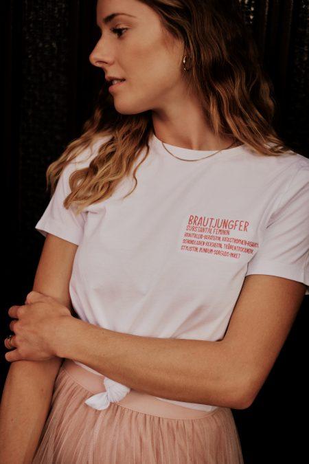 Shirt-Brautjungfer-JGA