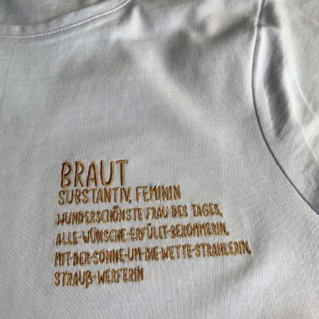 braut-shirt-geschenk-jga