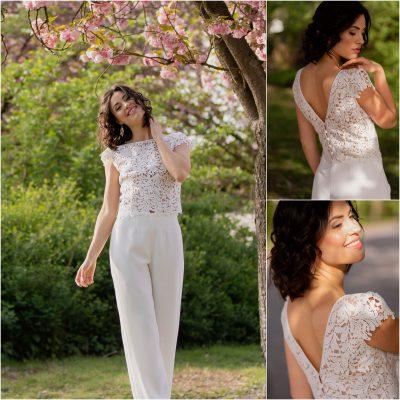 Blütenmeer-Brautmodenkollektion-Claudia Heller