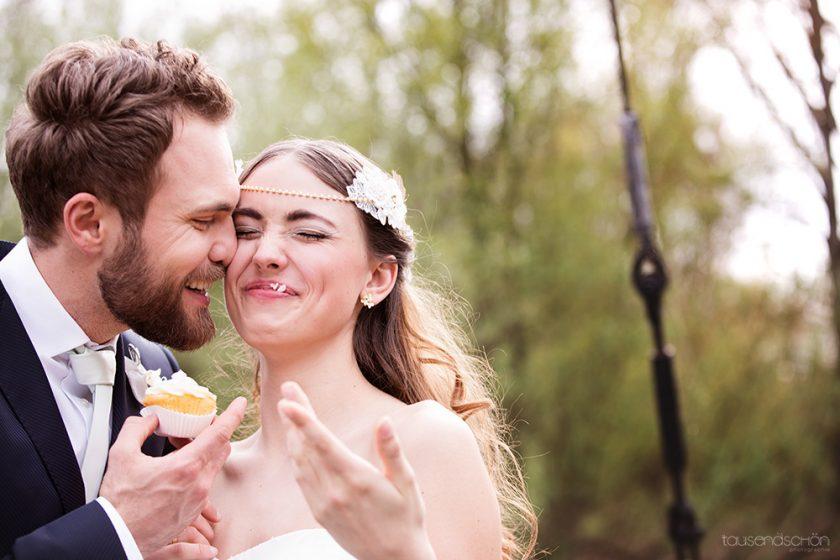 elopement-hochzeit-cotrona-heiraten