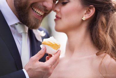 elopement-hochzeit-corona-heiraten
