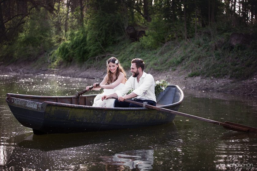 elopement-brautpaar-hochzeit-corona-heiraten