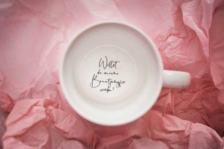 Tasse-Willst du meine Brautjungfer werden-bridesmaid-Brautjungfern