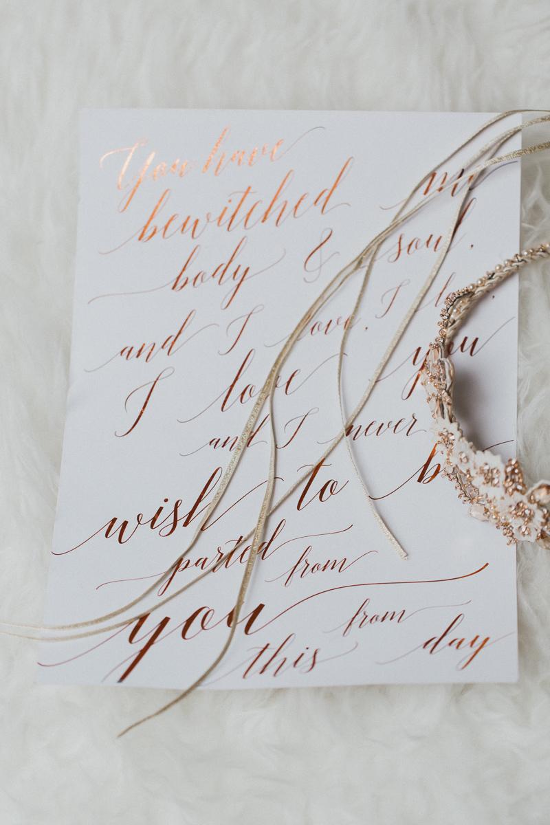 Eheversprechen-Vows-Trauzeremonie-Brautpaar-Hochzeit