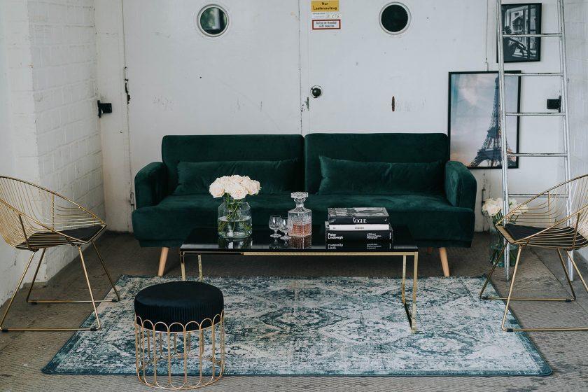 Hochzeitslocation-Loungemöbel-Frankreich